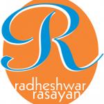 1568620703_Radheswar_Rasayan