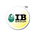 1570788553_ib-logo