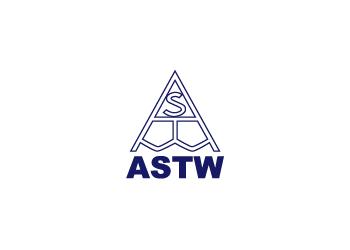 1571988192_asthaiworks.com