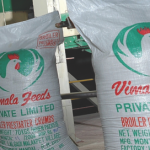 Vimala Feeds Private Limited