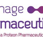 Vetphage_Logo