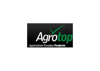 logo_green_eng